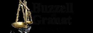 buzzel & granat